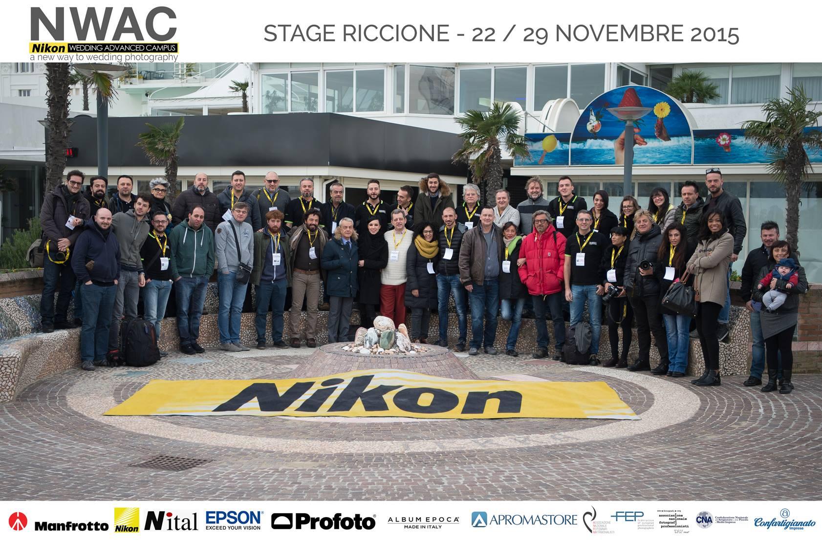 Gruppo_NWAC_Riccione